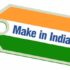 "Benefit Of ""Make In India"" Campaign"