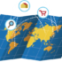 How to generate export leads online